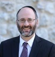 Rabbi Barkany