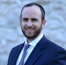 Rabbi Feldheim