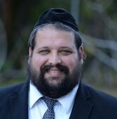 Rabbi  N Freiedman
