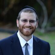 Rabbi Y Zemel