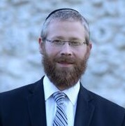 Rabbi weberman