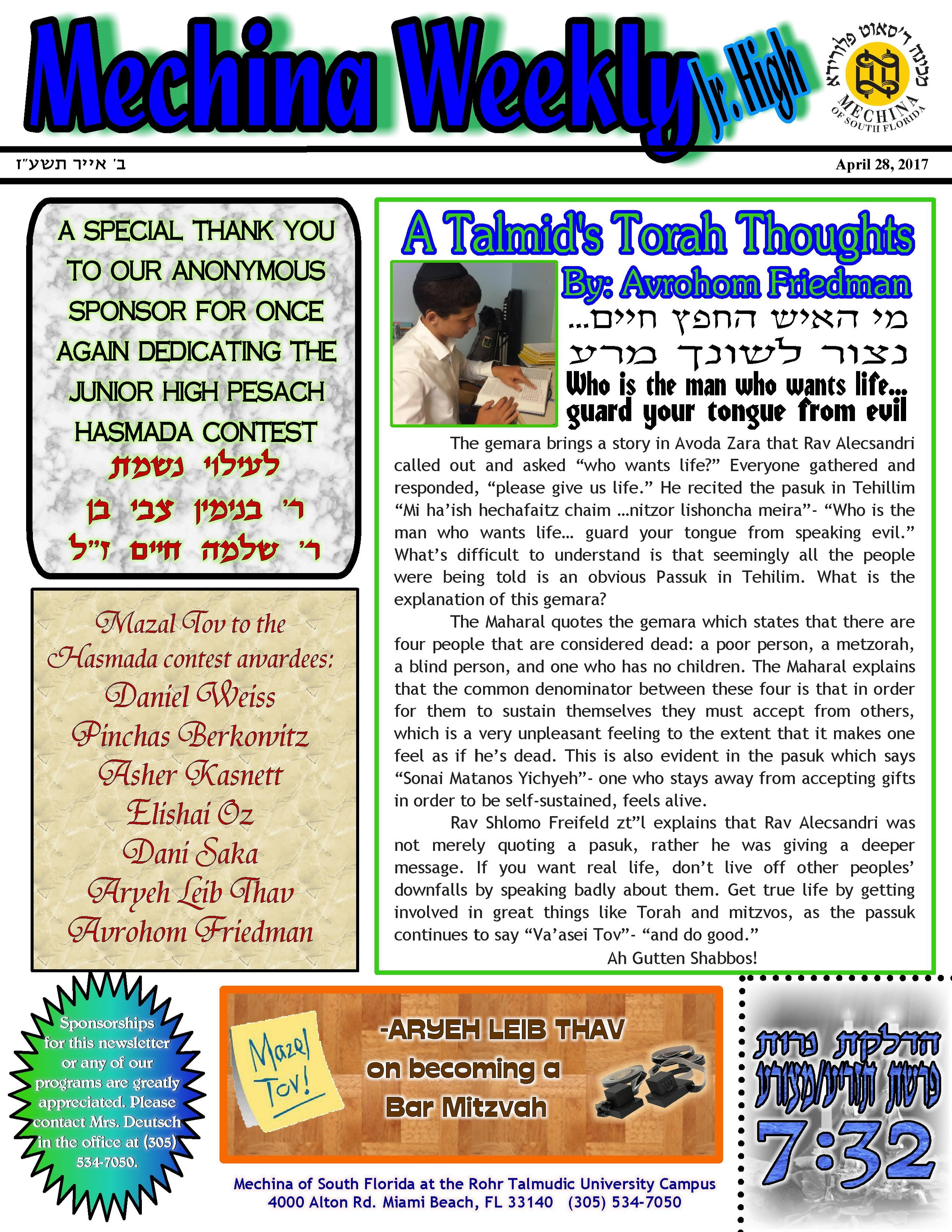 newsletter 2017_0428-page-0